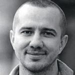 Георгий Семчук