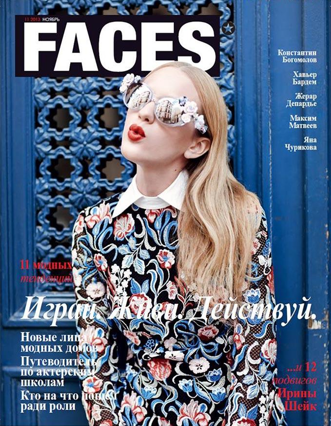 cover_nov_13